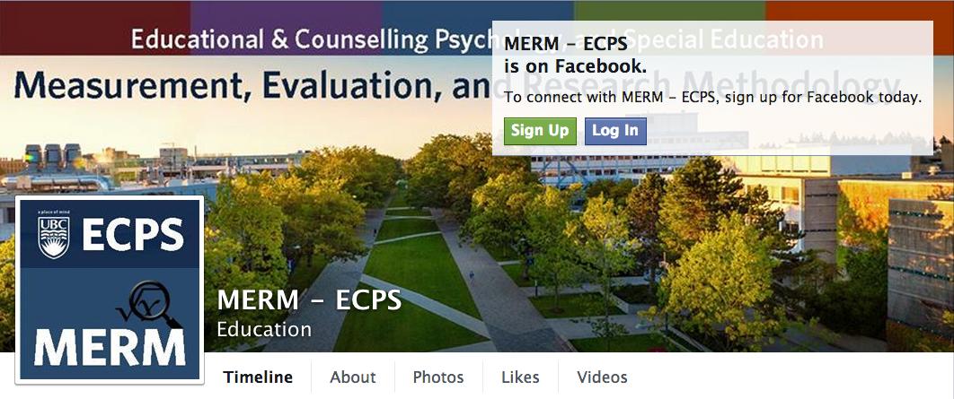 MERM_-_ECPS___Facebook